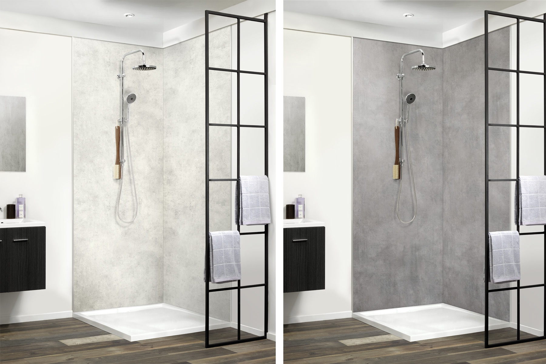 system wanne zur dusche badewanne raus dusche rein. Black Bedroom Furniture Sets. Home Design Ideas